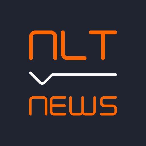 News NLT on Twitter:
