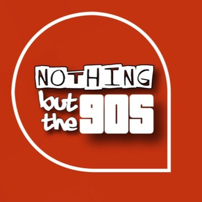Nothing But The 90s™