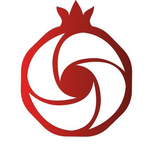 @Pomegranate_Med