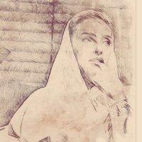 Lamia Majed Al Saud ( @lamia1507 ) Twitter Profile