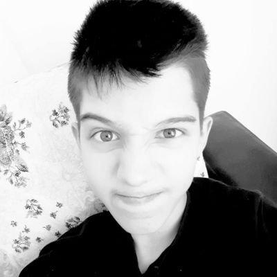 Nurullah (@NurullahAtalar6) Twitter profile photo
