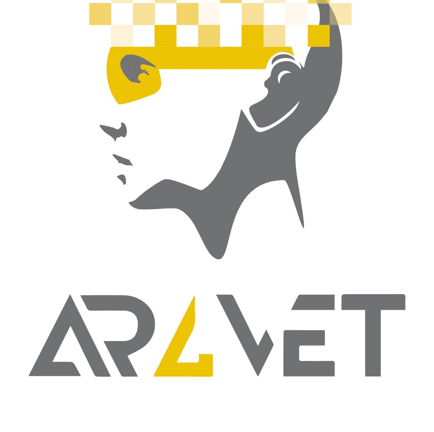 Augmented Reality in trainings (AR4VET) (@ar4vet) | Twitter