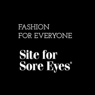 @siteforsoreeyes