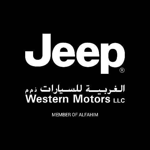 @JeepAbuDhabi
