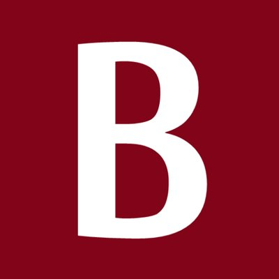 ProBlogBooster on Twitter: