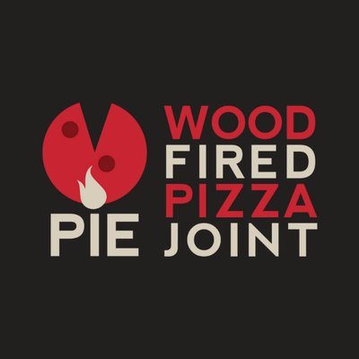 Pie Wood Fired Pizza Joint On Twitter Love The Taste Of Cinnamon