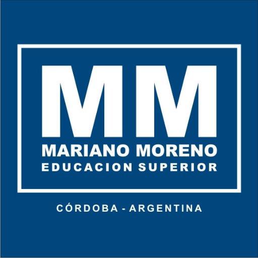 @MMoreno_cba