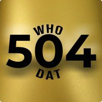 Official 504 Who Dat App