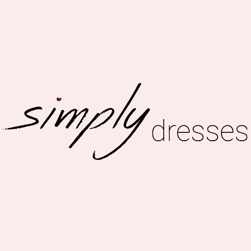 @simplydresses