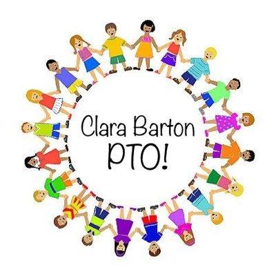 Clara Barton PTO