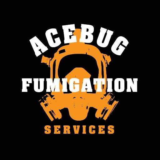 acebugfumigation