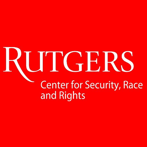 rutgers powerpoint template.html