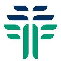 Flinn Foundation