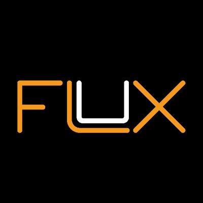 Flux Lighting Inc Fluxlightinginc Twitter