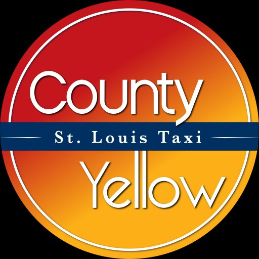 St Louis Taxi >> County Yellow Taxi Stltaxi Twitter