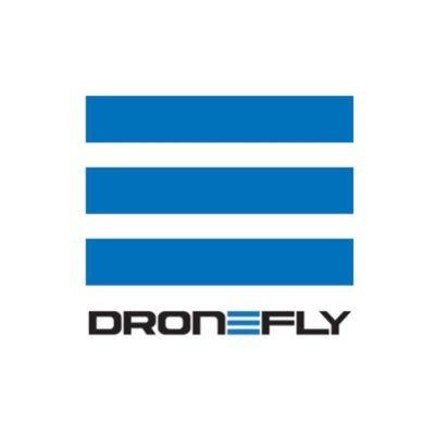 @dronefly