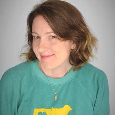 Kate Albright-Hanna (@kateah) Twitter profile photo