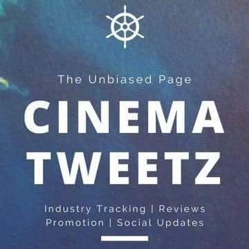 Cinema Tweetz