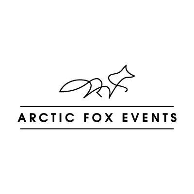 Arctic Fox Events Ltd