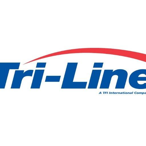 AT TRILINE PROFI 55I DRIVERS FOR WINDOWS 8