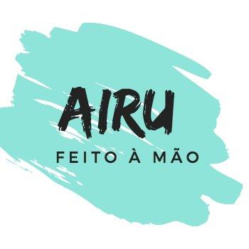 @airubr
