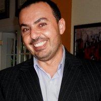 Bashar Omar