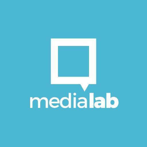 @medialabla