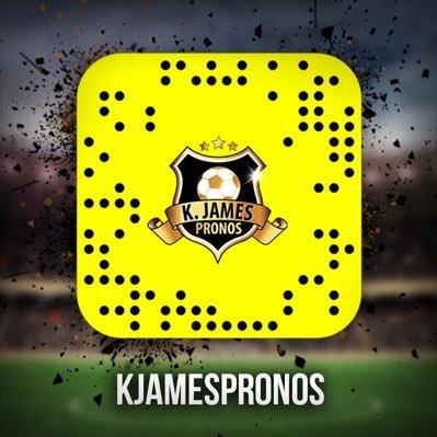 @KJamesPronosFB