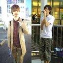 Ogata_Miho09