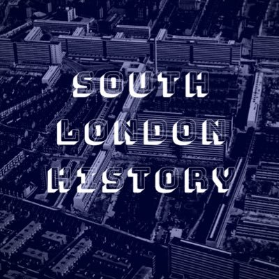 South London History