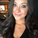 Abby Bell - @abbybell4 - Twitter
