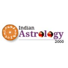 Indian Astrology 2000 on Twitter: