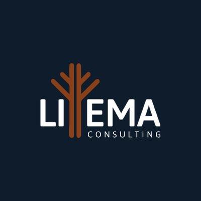 Liyema Consulting