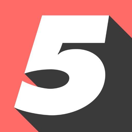 5 Magazine [5mag.net]
