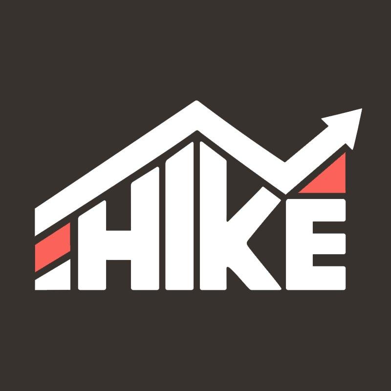 @hike_seo