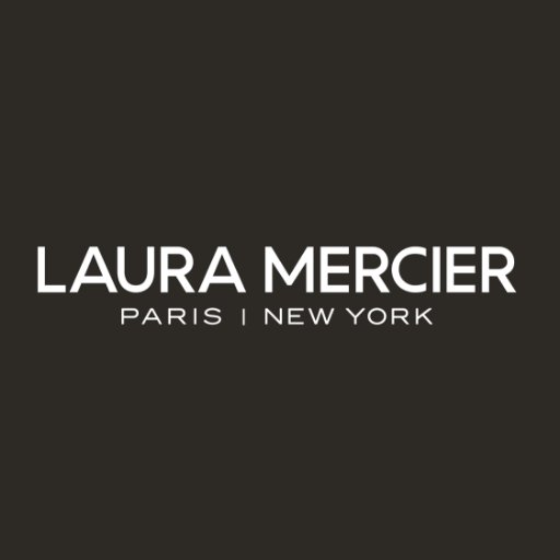 @LauraMercierUK