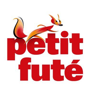 """Résultat de recherche d'images pour """"petit futé"""""""