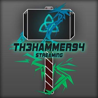 Th3Hammer94