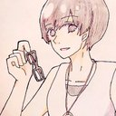 Soyogi_0322