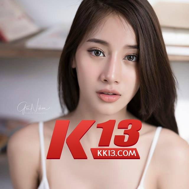 GamesKK13