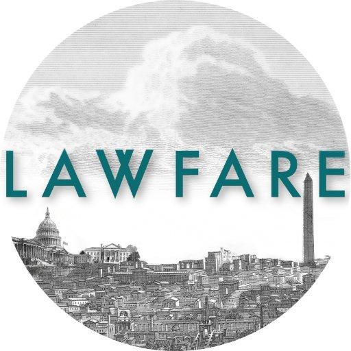 @lawfareblog