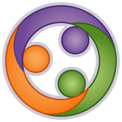 Befriending Networks (@befriendingnet) Twitter profile photo