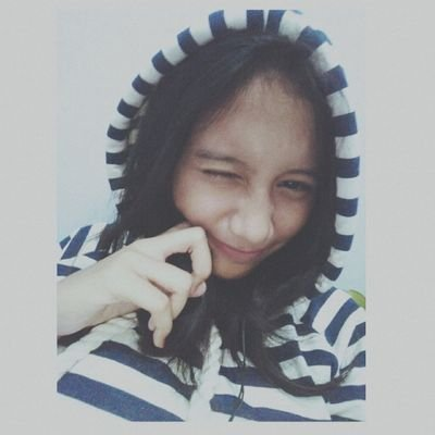 Bila🐳 (@BellaNa214) Twitter profile photo