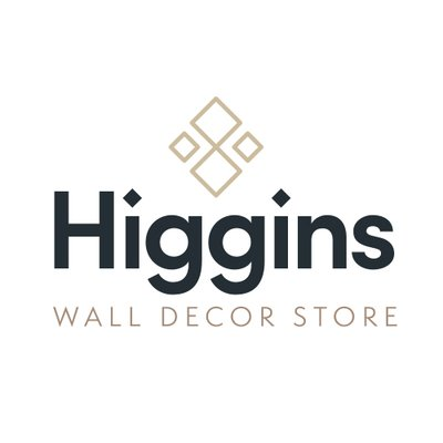 Higgins Wall Decor Store (@HigginsCladding)   Twitter