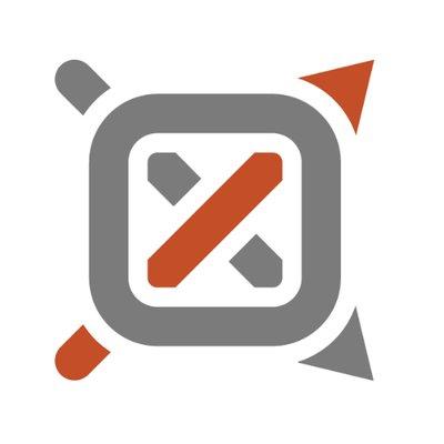 RepreZen API Studio on Twitter: