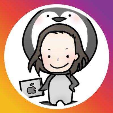 Harvey🐶コード書けおじさん's Twitter Profile Picture