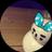 @ftottssd Profile picture