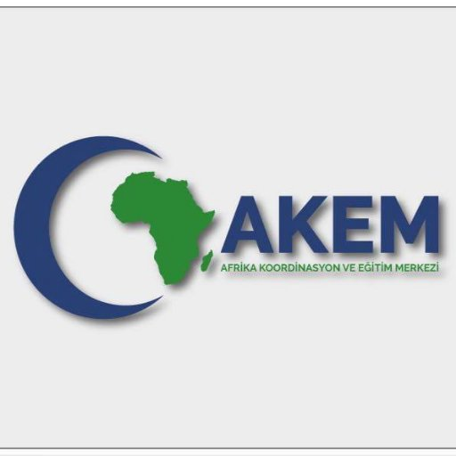 Afrika Koordinasyon ve Eğitim Merkezi (AKEM)