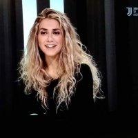 Caterina Baffoni
