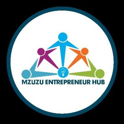 Mzuzu EHub